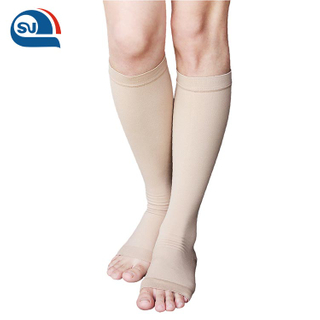 Compression Stockings 02