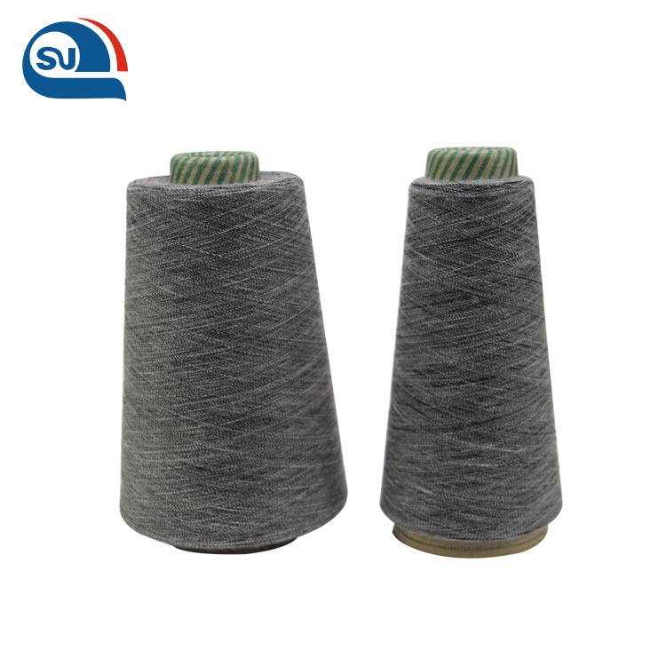Factory Ab Yarn, Bro Yarn Twist Yarn